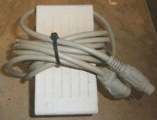 Apple IIc AC Adapter - Works