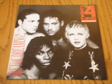 "TWENTY 4 SEVEN - ARE YOU DREAMING  7"" VINYL PS"