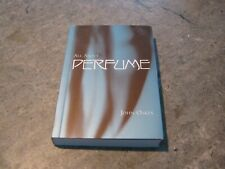 John Oakes - All About Perfume small p/b