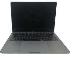 "MacBook Pro Ende 2016 Intel i7 2,4GHz, 13,3"", 16 GB RAM, 256 GB SSD, A-Ware"