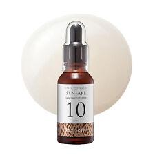 [It's Skin] POWER 10 FORMULA SYN®-AKE 30ml - Korea Cosmetics