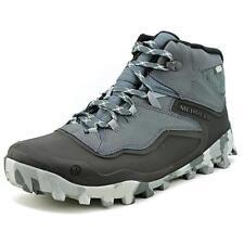 2f2c96ed893 Synthetic Work Boots - Men's Footwear for sale   eBay