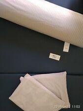 unique Pillows covers set forTreatments - Felderkrais- Ilan Lev- Holistic.
