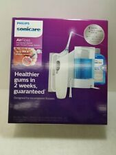 Philips Sonicare AirFloss Sealed