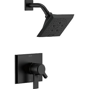 Delta T17299-BL - Shower Only Faucet