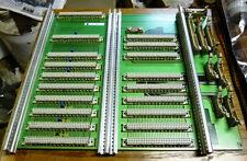 Siemens Circuit Board SE.459001.0205 USED Nice Take-out