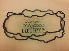 Duramax LB7 01-04 Injector Installation Kit with Valve cover Gaskets
