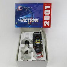 Top Fuel 1:24 Scale Die Cast Funny Car Tony Pedregon KISS Action Collectibles