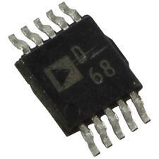 D8224 INTEL Clock Generator Alufelge DIP16