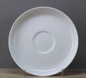 Rosenthal Asimmetria Schiefer  Unterteller Untertasse für Kaffeetasse Ø  14,5 cm