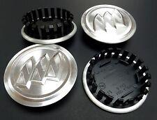 New Factory GM Wheel Center Cap Set 09595011 Fits: Buick LaCarosse Lucerne Regal