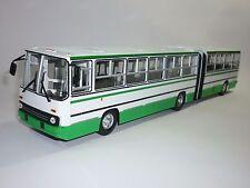 1:43 Soviet Bus  Ikarus-280 USSR 1985