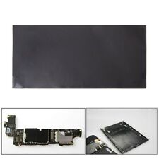 High Conductivity Thermal Pad Heatsink Synthetic Graphite Cooling Film Piece Hot