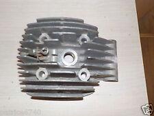 CULASSE MOTOBECANE MOTOCONFORT 50V.VLC.40.MOBYX......
