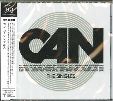 CAN-SINGLES-JAPAN HQCD F04