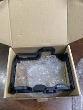 Ulanzi UURig C-S1 Camera Cage for Panasonic Lumix S1/S1R #1402