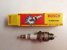Bougie BOSCH - W145T35 ( W8B ) - Spark plug -  Zündkerze - Renault - Rover