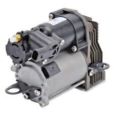 Mercedes Suspension Air Compressor CL550 CL600 CL63 S350 S400 S450 S550 S63 NEW