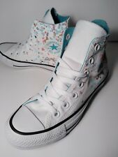 New! Converse All Star Chuck Taylor Women size 5   Men s size 3