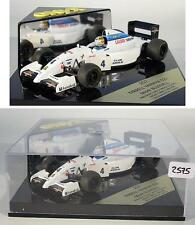 Onyx 1/43 Tyrrell Yamaha 022 Mark Blundell OVP #2575