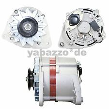 Lichtmaschine FORD ESCORT VI Kombi (GAL) 1.4 55A NEU