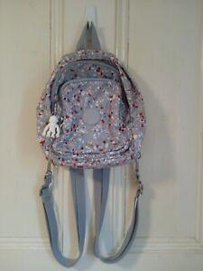 Kipling bag backpack