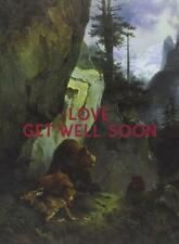 GET WELL SOON = love = LIMITED DELUXE EDITION 2CD/EP = POP ROCK INDIE
