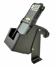 Fork-Lift Vehicle Mount Holster for Warehouse Barcode Scanners Mc9090,9300,92N0