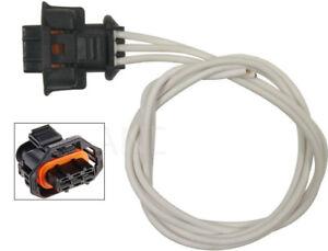 Camshaft Crankshaft Position Sensor Connector for listed Porsche vehicles