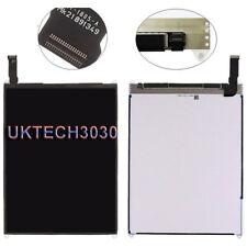 Remplacement Rétine ÉCRAN LCD pour Apple iPad Mini 2 & 3 A1489 A1490 A1599