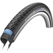 Schwalbe Marathon Plus 28 x 1.40 Bicycle Tyre