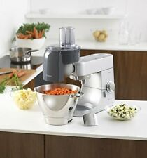 Kenwood Dicing Attachment for Kenwood ChefMajor MGX400