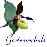 Gartenorchids_de
