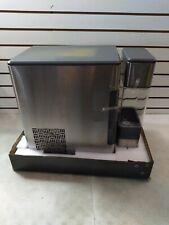 New listing Ge Profile Opal   Countertop Nugget Ice Maker (Fi 11J)(J)