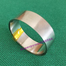 """1M 10X0.1T (0.394""""X0.0039"""") Nickel plated steel strip tape for battery welding"""