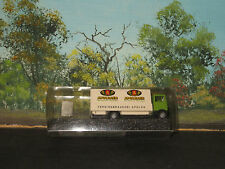 PRALINE HO SCALE MB LP809   #0781 *