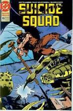 Suicide Squad # 46 (USA, 1990)