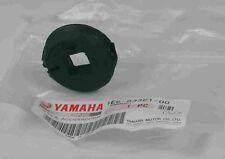 Yamaha SR500 1978/83 Rubber Damper - Indicator Mount Q83321