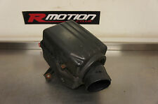 Integra Type R DC2 UKDM JDM B18C B18C6 OEM Intake Airbox Air Filter box