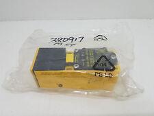 Turck Ni20-CP40-FZ3X2  Inductive Sensor