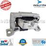 ENGINE MOUNT HYDROLIC FOR FORD C-MAX 2003 ON FOCUS MK2 MK3 1.6 TDCi  3M516F012BH