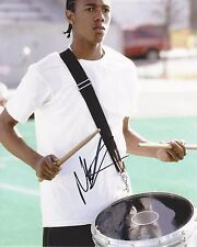 NICK CANNON SIGNED DRUMLINE 8x10 PHOTO A W/COA WILD 'N OUT AMERICA'S GOT TALENT