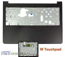 NEW DELL INSPIRON 15-5547 5545 5548 Palmrest Upper Case Touchpad K1M13 US Seller