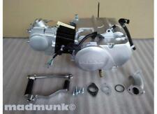 Lifan Motor 107 ccm Honda Dax  Mad  Ass  Monkey Skyteam Pitbike u.a.silber