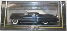 Véhicules miniatures Vitesse pour Cadillac 1:43