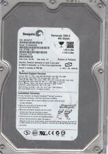 ST3400832AS, 4NF, TK, PN 9Y7385-301, FW 3.03, Seagate 400GB SATA 3.5 Bsectr HDD