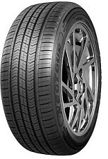 Neoterra Neotour 22550r17xl 98v Bsw 4 Tires Fits 22550r17