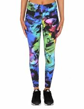 Nike Power Epic Lux Solstice Women's Running Tight 849452-452 Size S