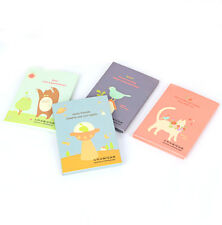 50 Sheets Make up Oil Absorbing Blotting Facial Face Clean Paper Beauty Top Fruit 20g