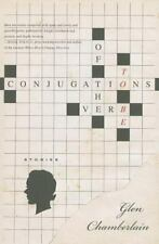 Conjugations of the Verb to Be (Paperback or Softback)